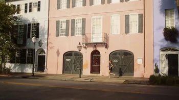 Explore Charleston TV Spot, 'Great Things' - Thumbnail 3