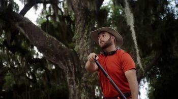 Explore Charleston TV Spot, 'Great Things' - Thumbnail 4