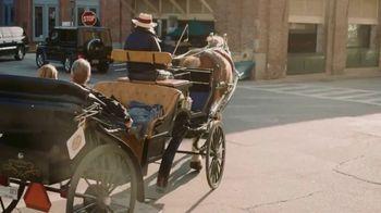 Explore Charleston TV Spot, 'Great Things' - Thumbnail 7