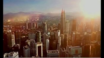 Malaysian Investment Development Authority TV Spot, 'Asia's Hub for Medical Devices' - Thumbnail 1