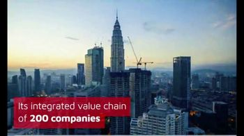 Malaysian Investment Development Authority TV Spot, 'Asia's Hub for Medical Devices' - Thumbnail 4