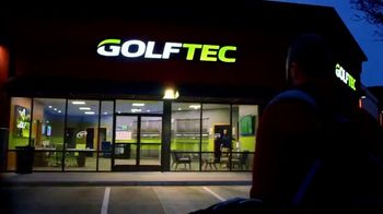 GolfTEC TV Spot, 'Spring Time Is Swing Time'