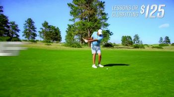 GolfTEC TV Spot, 'Spring Time Is Swing Time' - Thumbnail 10