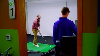 GolfTEC TV Spot, 'Spring Time Is Swing Time' - Thumbnail 6