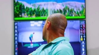 GolfTEC TV Spot, 'Spring Time Is Swing Time' - Thumbnail 7