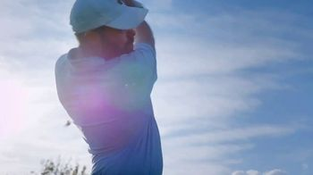 GolfTEC TV Spot, 'Spring Time Is Swing Time' - Thumbnail 8