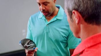 GolfTEC TV Spot, 'Spring Time Is Swing Time' - Thumbnail 9