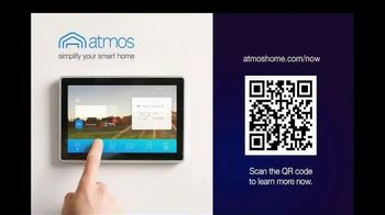 Atmos Home TV Spot, 'Building the Future of the Smart Home' - Thumbnail 10
