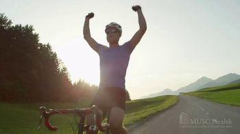MUSC Health TV Spot, 'Sports Medicine: Spirit' - Thumbnail 9