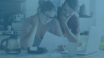 Consolidated Credit Counseling Services TV Spot, 'Aquí para ayudarte' [Spanish] - Thumbnail 1