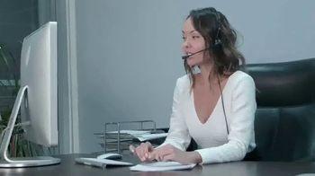 Consolidated Credit Counseling Services TV Spot, 'Aquí para ayudarte' [Spanish] - Thumbnail 7
