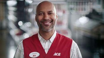 ACE Hardware TV Spot, 'Your Backyard: Top Brands' - Thumbnail 10