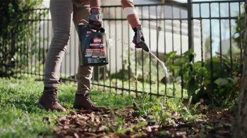 ACE Hardware TV Spot, 'Your Backyard: Top Brands' - Thumbnail 3