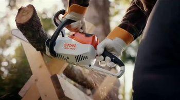 ACE Hardware TV Spot, 'Your Backyard: Top Brands' - Thumbnail 5