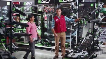 ACE Hardware TV Spot, 'Your Backyard: Top Brands' - Thumbnail 7