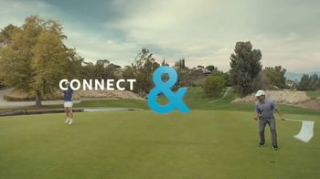 AT&T Wireless TV Spot, 'Connect & Protect' - Thumbnail 8