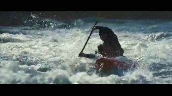 Jeep TV Spot, 'No Limits' Song by FITZ [T1] - Thumbnail 2
