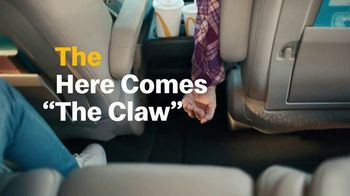 McDonald's TV Spot, 'The Here Comes
