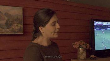 Estrella Cash TV Spot, 'Facturas vencidas' con José Manuel Figueroa [Spanish] - Thumbnail 1