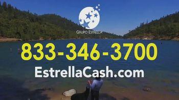 Estrella Cash TV Spot, 'Facturas vencidas' con José Manuel Figueroa [Spanish] - Thumbnail 6