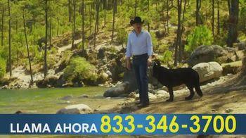 Estrella Cash TV Spot, 'Facturas vencidas' con José Manuel Figueroa [Spanish] - Thumbnail 3