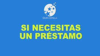 Estrella Cash TV Spot, 'Facturas vencidas' con José Manuel Figueroa [Spanish] - Thumbnail 4