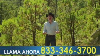 Estrella Cash TV Spot, 'Facturas vencidas' con José Manuel Figueroa [Spanish] - Thumbnail 5