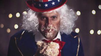 Hackmann Wealth Partners TV Spot, 'Savings Cake'