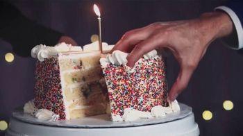Hackmann Wealth Partners TV Spot, 'Savings Cake' - Thumbnail 1