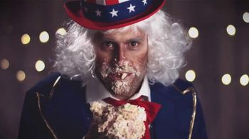 Hackmann Wealth Partners TV Spot, 'Savings Cake' - Thumbnail 2