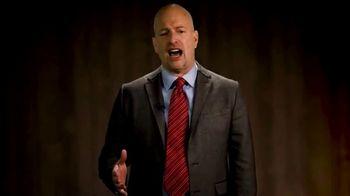 Hackmann Wealth Partners TV Spot, 'Savings Cake' - Thumbnail 4