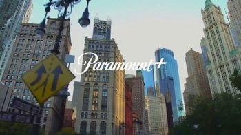 Paramount+ TV Spot, 'Younger'