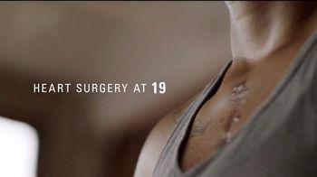 Michigan Medicine TV Spot, 'Candice's Michigan Answer: Aortic Valve Disease Surgery' - Thumbnail 2