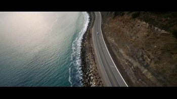 Mercedes-Benz S-Class TV Spot, 'Thinking' Featuring Alicia Keys [T1] - Thumbnail 1