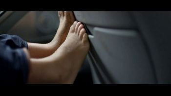 Mercedes-Benz S-Class TV Spot, 'Thinking' Featuring Alicia Keys [T1] - Thumbnail 3