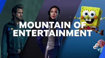 Paramount+ TV Spot, 'CBS Sports and Entertainment' - Thumbnail 8