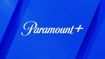 Paramount+ TV Spot, 'CBS Sports and Entertainment' - Thumbnail 7