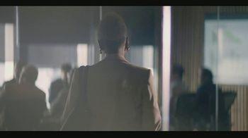 Tajín TV Spot, 'Work Meeting' - Thumbnail 8