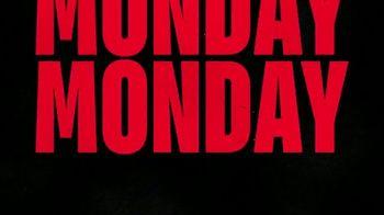 Peacock TV TV Spot, 'Live: Wrestlemania, Monday Night Raw, NXT' - Thumbnail 5