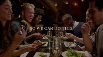 The Helmsley Charitable Trust TV Spot, 'We'll Get Through This Together' - Thumbnail 6