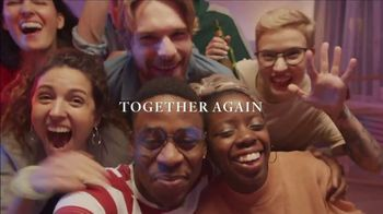 The Helmsley Charitable Trust TV Spot, 'We'll Get Through This Together' - Thumbnail 9