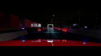 Dodge Power Dollars TV Spot, 'Línea de salida' [Spanish] [T2] - Thumbnail 3