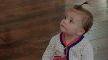 National Responsible Fatherhood Clearinghouse TV Spot, 'Dance Like a Dad' Featuring Mike Mizanin - Thumbnail 6