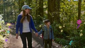 Discover the Forest TV Spot, 'Our Colors' - Thumbnail 4