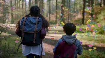 Discover the Forest TV Spot, 'Our Colors' - Thumbnail 7
