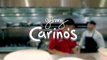 Johnny Carino's Italian 5 for $15 TV Spot, 'All You Can Eat' - Thumbnail 2