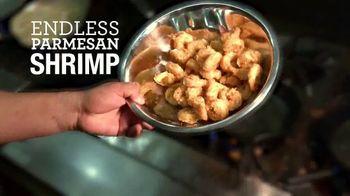 Johnny Carino's Italian 5 for $15 TV Spot, 'All You Can Eat' - Thumbnail 6
