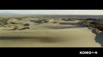 2021 Kia Seltos TV Spot, 'Shortcut' [T1] - Thumbnail 1