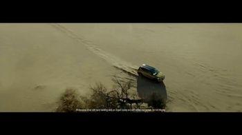 2021 Kia Seltos TV Spot, 'Shortcut' [T1] - Thumbnail 6
