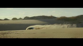 2021 Kia Seltos TV Spot, 'Shortcut' [T1] - Thumbnail 8